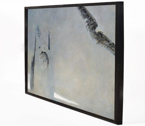 Beksiński Obrazy